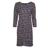 Abbigliamento Donna Abiti corti One Step FT30161 Blu