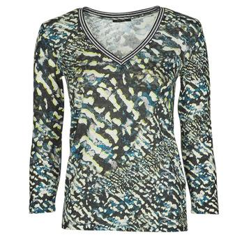 Abbigliamento Donna Top / Blusa One Step FT10071 Verde