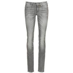 Jeans slim Meltin'pot MAIA