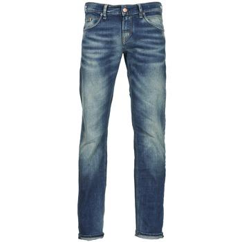 Jeans Meltin'pot  MARTIN