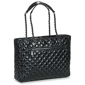 Guess CESSILY TOTE
