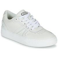 Scarpe Donna Sneakers basse Lacoste L001 0321 1 SFA Bianco