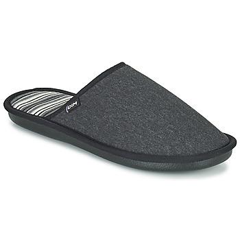 Scarpe Uomo Pantofole DIM D CESAM C Grigio