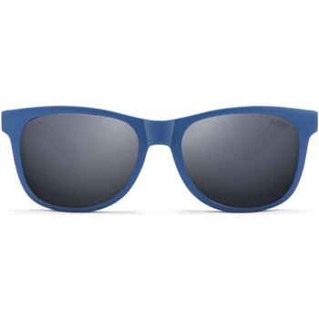 Orologi & Gioielli Occhiali da sole The Indian Face Arrecife Blu