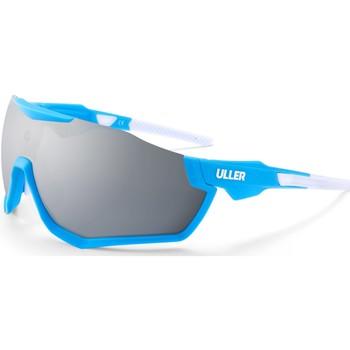Accessori Accessori sport Uller Thunder Blu