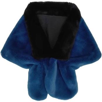 Abbigliamento Donna Cappotti Ekoluk ATRMPN-26044 Blu
