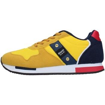 Scarpe Bambino Sneakers basse Blauer s1dash02/nyc Basse Bambino nd nd