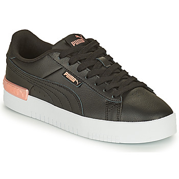 Scarpe Donna Sneakers basse Puma JADA Nero / Oro