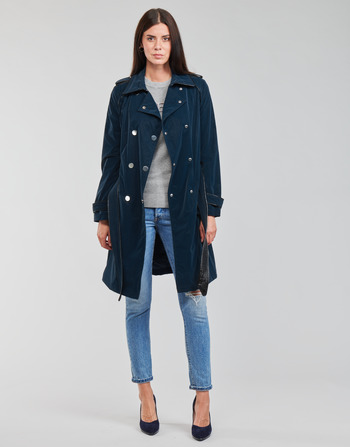 Guess SUSAN TRENCH