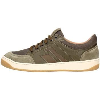 Scarpe Uomo Sneakers basse Frau 2946 Sneakers Uomo Verde Verde