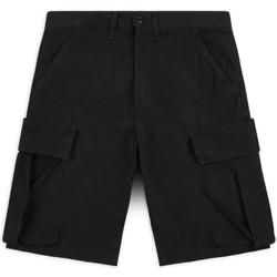 Abbigliamento Uomo Shorts / Bermuda Edwin JUNGLE SHORTS