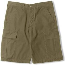 Abbigliamento Uomo Shorts / Bermuda Edwin JUNGLE SHORT