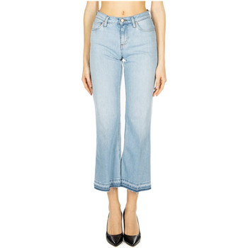 Abbigliamento Donna Jeans Don The Fuller BELLE DTF55B ss742