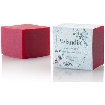 Bellezza Donna Scrub & peeling Velandia Body Scrub Soap 100 Gr