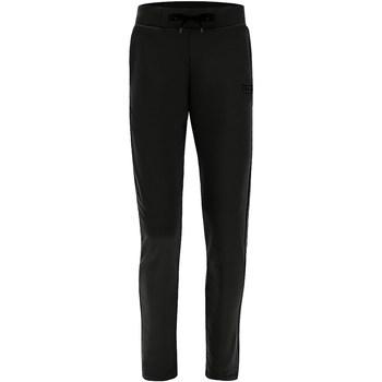 Abbigliamento Donna Pantaloni morbidi / Pantaloni alla zuava Freddy s1wtrp1 nd