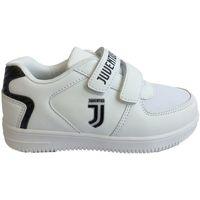 Scarpe Bambino Sneakers basse Juventus Sneakers Multicolore