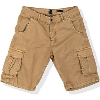 Abbigliamento Uomo Shorts / Bermuda Bomboogie