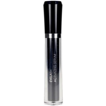 Bellezza Donna Antietà & Antirughe Elemis Eyelash Activating Serum