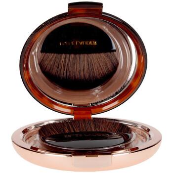 Bellezza Donna Contorno occhi & correttori Estee Lauder Bronze Goddess Powder Bronzer 02-medium 21 Gr