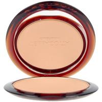 Bellezza Donna Contorno occhi & correttori Guerlain Terracotta Poudre Bronzante Hydratante Haute Tenue 00 1 u