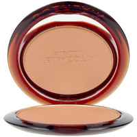 Bellezza Donna Contorno occhi & correttori Guerlain Terracotta Poudre Bronzante Hydratante Haute Tenue 02 1 u