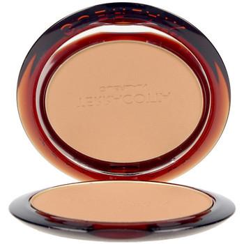 Bellezza Donna Contorno occhi & correttori Guerlain Terracotta Poudre Bronzante Hydratante Haute Tenue 03 1 u