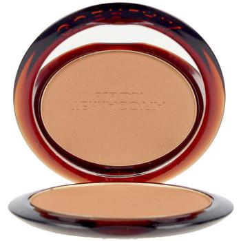 Bellezza Donna Contorno occhi & correttori Guerlain Terracotta Poudre Bronzante Hydratante Haute Tenue 05 1 u
