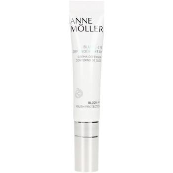 Bellezza Donna Accessori per gli occhi Anne Möller Blockâge Blue L-eye Defender Cream