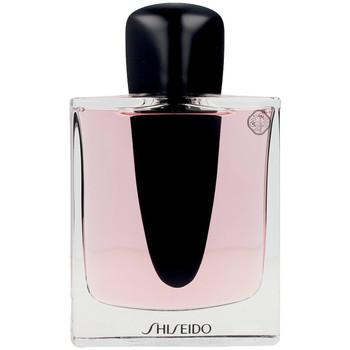 Bellezza Donna Eau de parfum Shiseido Ginza Edp Vaporizador  90 ml