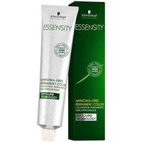 Bellezza Accessori per capelli Schwarzkopf Essensity Ammonia-free Permanent Color 3-0  60 ml