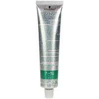 Bellezza Accessori per capelli Schwarzkopf Essensity Ammonia-free Permanent Color 7-00  60 ml