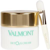 Bellezza Donna Antietà & Antirughe Valmont Deto2x Cream