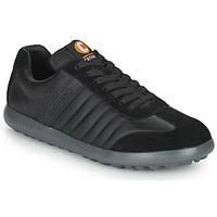 Scarpe Uomo Sneakers basse Camper PELOTAS XLF Nero