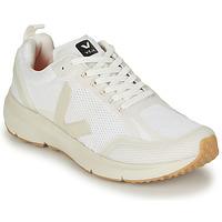 Scarpe Sneakers basse Veja CONDOR 2 Bianco