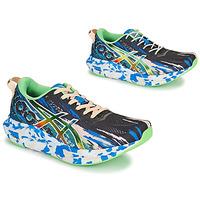 Scarpe Donna Running / Trail Asics NOOSA TRI 13 Multicolore