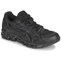 Scarpe Uomo Sneakers basse Asics GEL-QUANTUM 360 6 Nero
