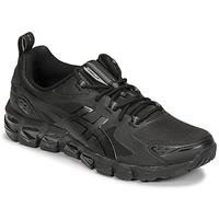 Scarpe Uomo Sneakers basse Asics GEL-QUANTUM 180 Nero