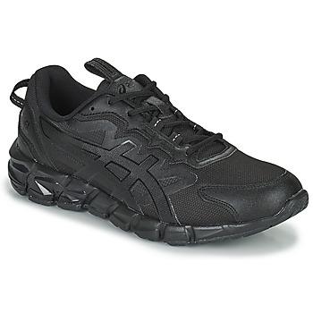 Scarpe Uomo Sneakers basse Asics GEL-QUANTUM 90 Nero