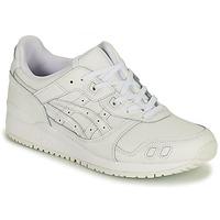 Scarpe Sneakers basse Asics GEL-LYTE III OG Bianco