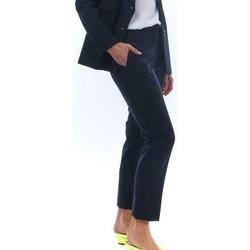 Abbigliamento Donna Pantaloni Kaos Collection NP1CO008 Multicolore