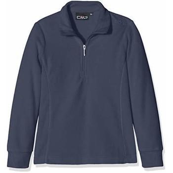 Abbigliamento Unisex bambino Felpe in pile Cmp 3G28134