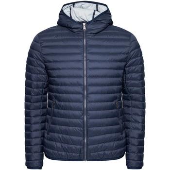 Abbigliamento Uomo Piumini Colmar 1277R Blu