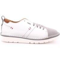 Scarpe Uomo Sneakers basse Payo 59 - 026J Bianco