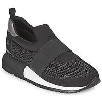 Scarpe Donna Sneakers basse Gioseppo UTSIRA Nero