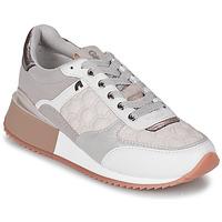 Scarpe Donna Sneakers basse Gioseppo ENGERDAL Bianco