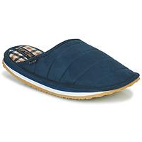 Scarpe Uomo Pantofole Cool shoe HOME Blu