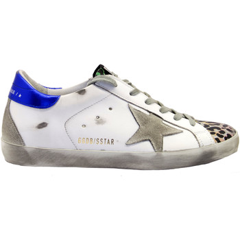 Scarpe Donna Sneakers Golden Goose GWF00102.F000277-802