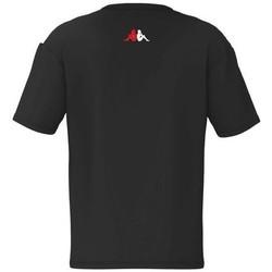 Abbigliamento Uomo T-shirt & Polo Kappa 3116ZEW Multicolore