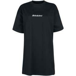 Abbigliamento Donna Abiti corti Dickies Loretto Dress