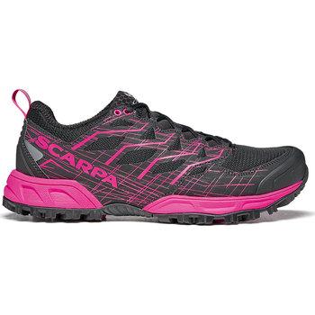 Scarpe Donna Running / Trail Scarpa NEUTRON 2 WMN Black